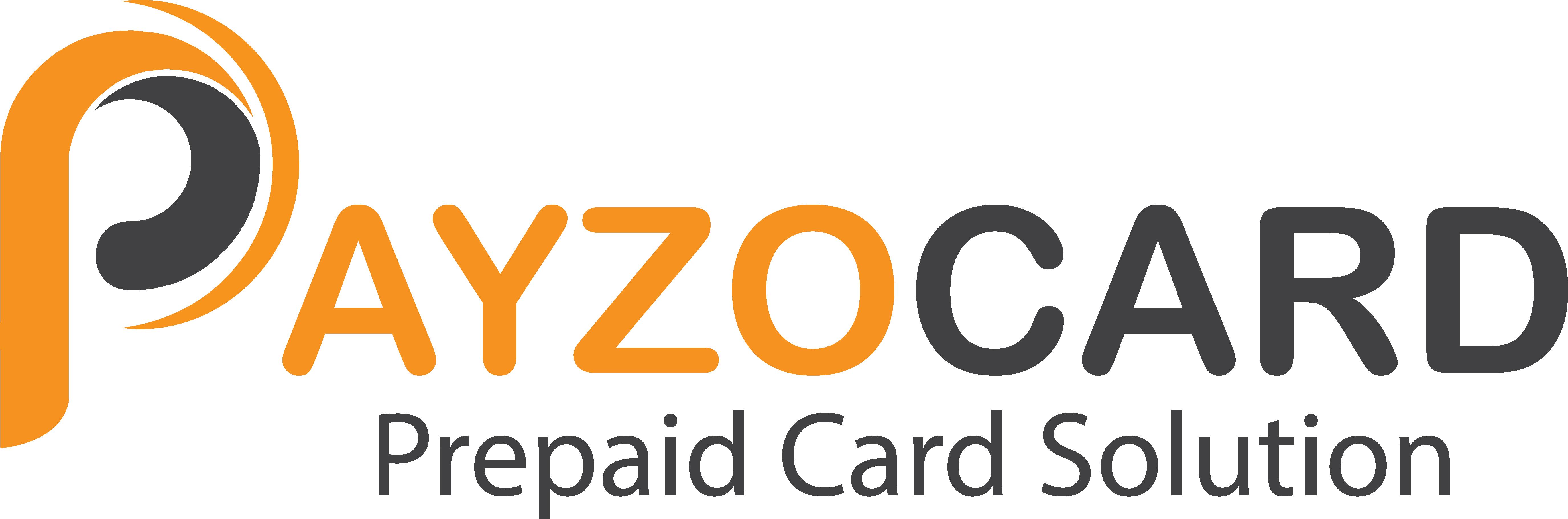 payzocard