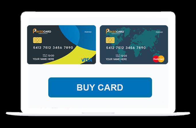 virtual_visa_card